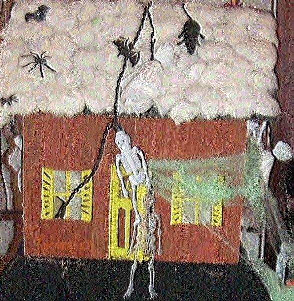 Kritounia (4) dans Halloween 3lamaison