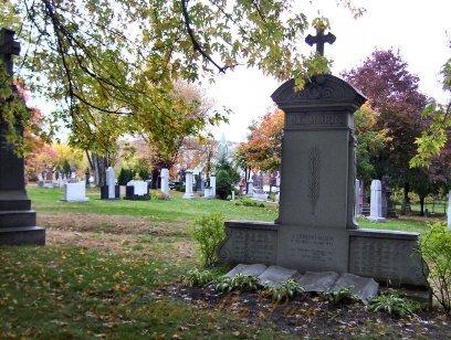La Mort dans nos vies dans -Reflexions cimetiere301
