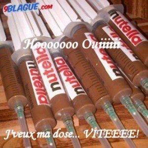 Tu la veux vraiment ? dans A- Nutella Nutella1-300x300