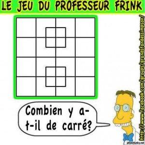 Le coffre aux carrés dans 13-En Vrac Professeur-Frink-300x300