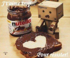 Nutella je t'aime dans A- Nutella coeur-nutella1-300x246